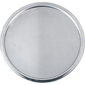 Stackable Pizza Tray Lid 13 inch