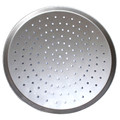 Perforated Aluminium Pizza Tray