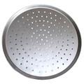Perforated Aluminium Pizza Tray