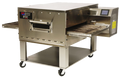 Middleby Marshall