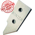Bonzer Blade for Can Opener