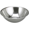 Mixing Bowl 344mm Stainless Steel