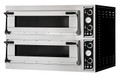 Prisma Food Pizza Industries Twin Deck oven Trays 44 (EPF TRAYS44)