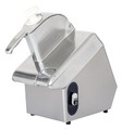 Pizza Industries Vegetable Preparation Machine TVM (EPI TVM)