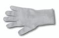 Victorinox Cut Resistant Glove Heavy Duty Medium 7.9037.M