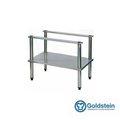 Goldstein Ezybake EZSB Stand to suit
