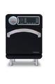Turbochef Rapid Cook Oven Sota