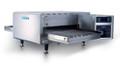 Turbochef Ventless High Speed Conveyor HHC 2020