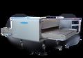 HCW-9500-10W-V