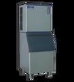 Scotsman Modular Ice Maker NWH1008-A