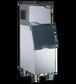 Scotsman Modular Ice Maker MVH 306-A