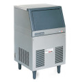 Scotsman Self Contained Flaker AF 80-A