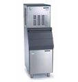 Scotsman Self Contained Flaker MF 46-A