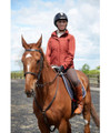 Toggi Orvieto Chestnut Ladies Jacket