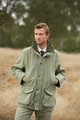 Sherwood Forest Mens Windsor Jacket