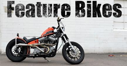 feature-bikes.jpg