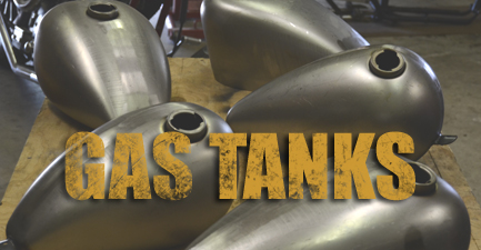 gas-tanks.jpg