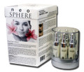 Himalayan Skin Care Product  - Himalayan Neo Sphere Face Lift