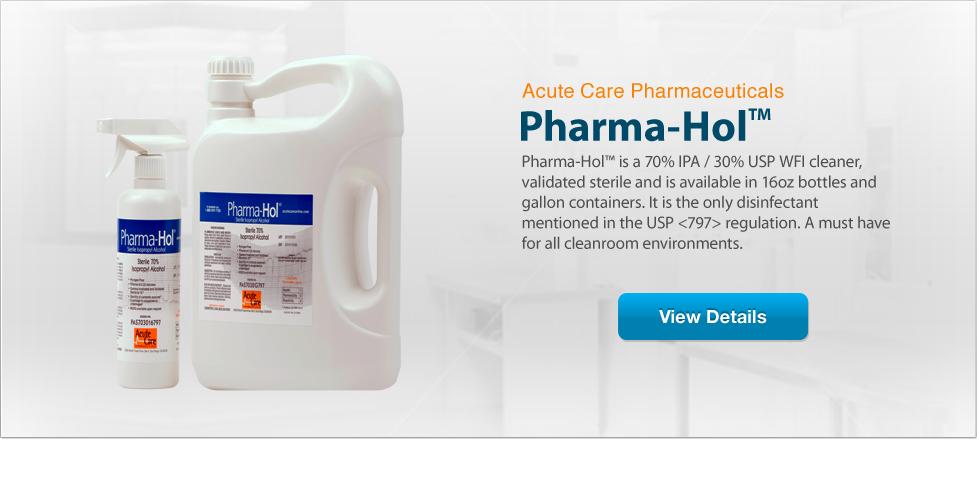 pharmaholbanner1.jpg