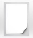 22# Cleanroom Paper PCIW 1082C