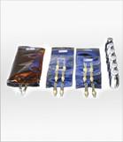 HardyVal™ HVB1 Tryptic Soy Broth Bag