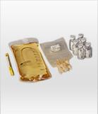 HardyVal™ HVM1 Medium-Risk Media Kit