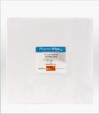 """Pharma-Wipe™ 12""""x12""""  (non-sterile) PW5NS797-12"""