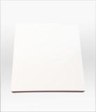 Pharma-Notes™ PN797
