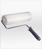 Tacky Roller Handle 6-SR-0300-H