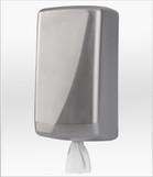 Towel Dispenser 6-AG35000
