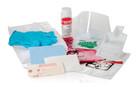 Safetec® Chemotherapy Spill Response Kit 48725
