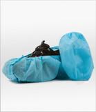 Pharma-Shoe Covers™ PSHCV797