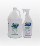 Sporicidin RE-1284F (gallon)