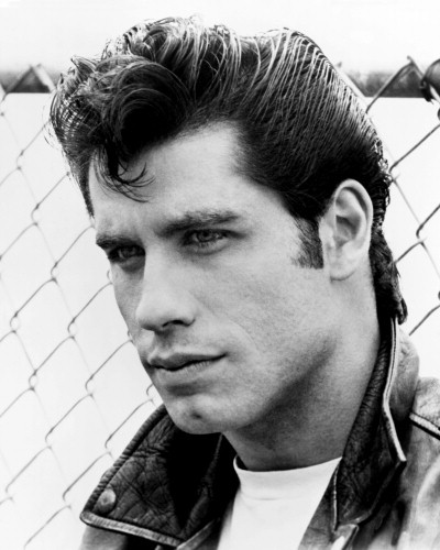 John travolta grease posters and photos 162343 movie store
