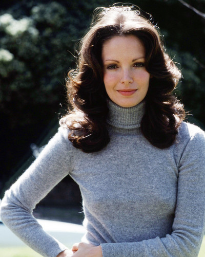 Jaclyn Smith Charlieu0026#39;s Angels Posters and Photos 290219 ...