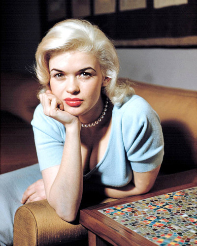 Jayne Mansfield Measurements and Weight http://www.moviestore.com/jayne-mansfield-292364/