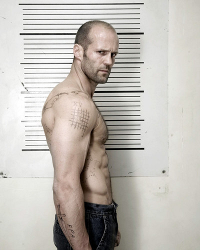 jason statham posters and photos 292416 movie store