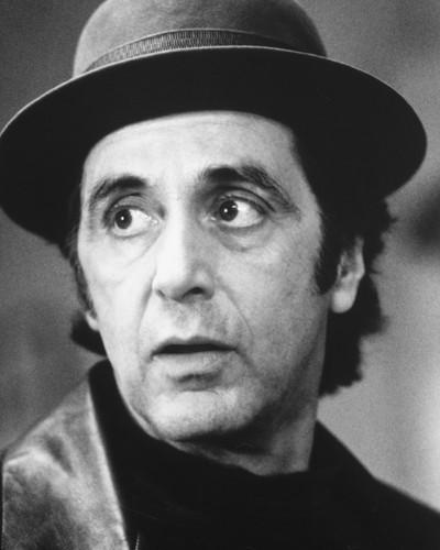 Picture of Al Pacino in Donnie Brasco