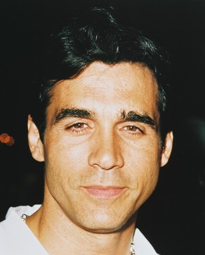 Picture of Adrian Paul