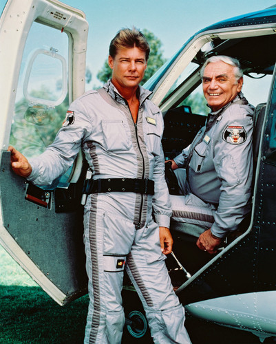 Picture of Airwolf