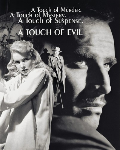 Picture of Touch of Evil