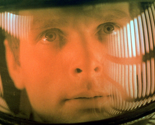 Picture of 2001: A Space Odyssey