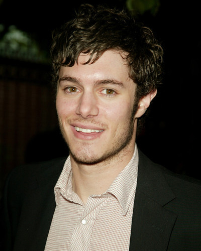 Picture of Adam Brody