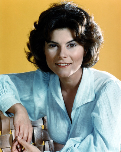 Picture of Adrienne Barbeau