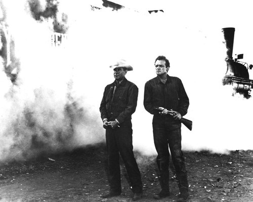 Picture of 3:10 to Yuma