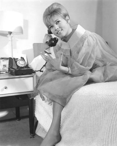 Picture of Agnès Laurent