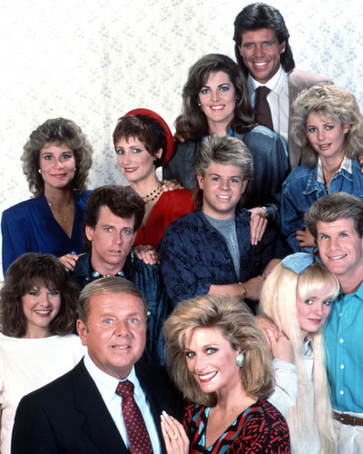 Picture of Eight Is Enough