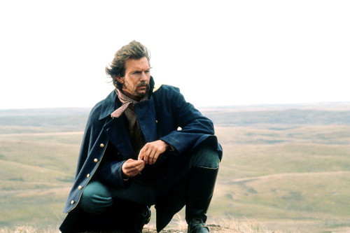 Picture of Dances with Wolves