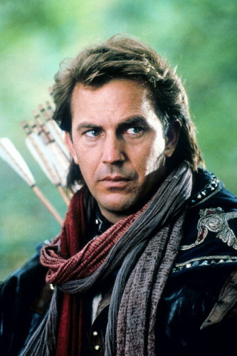 Picture of Robin Hood: Prince of Thieves