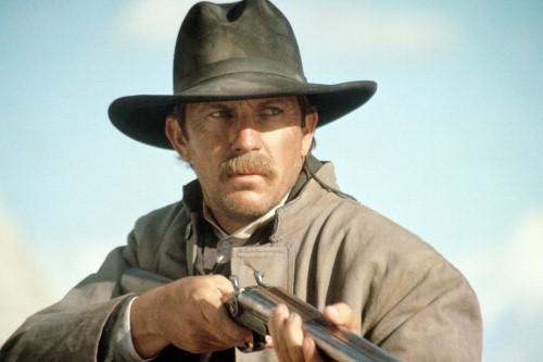 Picture of Wyatt Earp